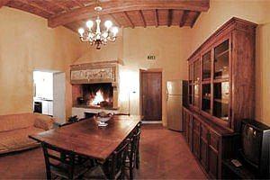 Villa arnetoli castello in chianti greve in chianti for 6 piani di casa colonica di 6 camere da letto