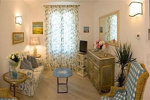 Villa forte dei marmi casa vacanze in versilia forte dei marmi lucca 6 posti letto - Bagno piero forte dei marmi prezzi ...
