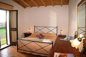 Le Casette • Villa con piscina in Maremma (Pitigliano (Grosseto ...