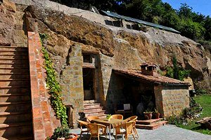 Farmhouse Maremma