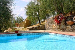 Villa borgo san lorenzo villa con piscina in mugello borgo san lorenzo firenze 14 18 - Piscina borgo san lorenzo ...