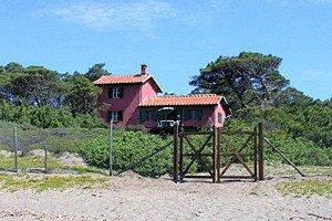 case vacanza toscana,affitto case vacanza nella campagna toscana