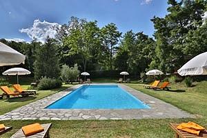 Villa giustino villa in valdarno superiore terranuova bracciolini arezzo 16 - Piscina terranuova bracciolini ...
