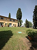 Villa Gallo