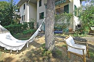 Appartamento roberta appartamento in val di cecina castiglioncello livorno 5 - Bagno tirreno castiglioncello ...