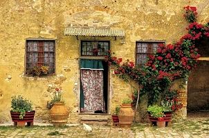 Florence country houses your vacation in a country house for rent in the florentine countryside - Vacation houses in the countryside ...