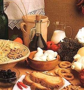 Scuola di cucina a firenze corsi di cucina a firenze ed in toscana scuole corsi di cucina - Scuola di cucina firenze ...