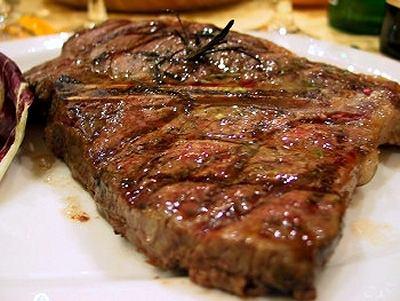 BANCO DE REGALOS AÑO 2013 AMIGO SECRETO  - Página 6 Firenze-cucina-bistecca