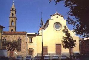 Affitto Appartamenti Firenze