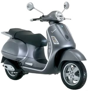 Car Bicycle Scooter Rental Florence Rent A Car Or Scooter