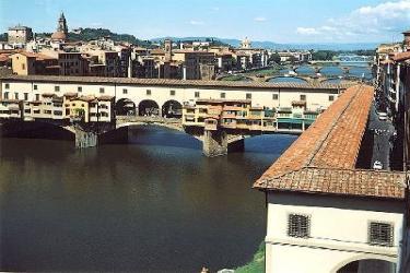 Appartamenti In Affitto Firenze Centro